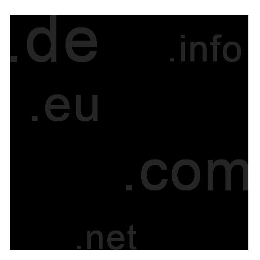 Domainumzug / Providerwechsel