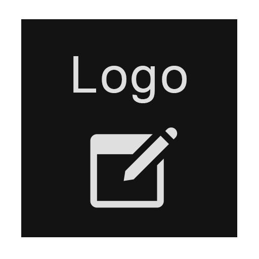 Logo und Grafiken erstellen