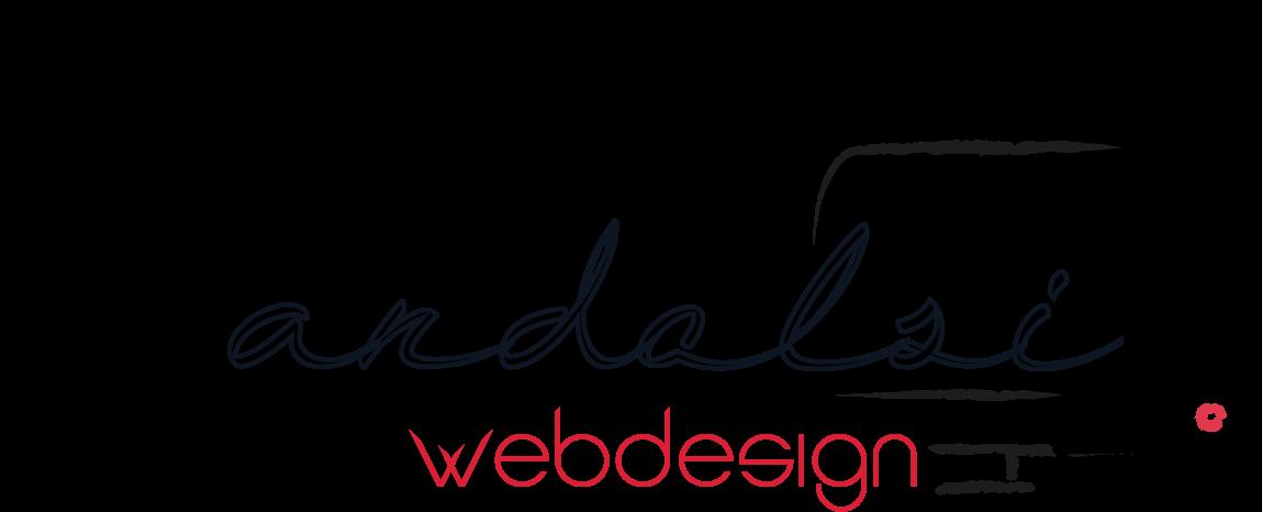 Kunde Landolsi Webdesign Logo