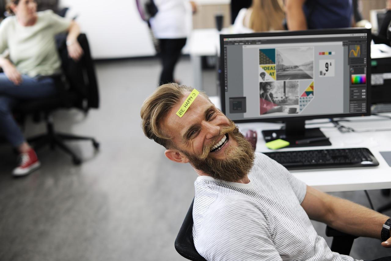 Online Marketing Manager Jobs finden