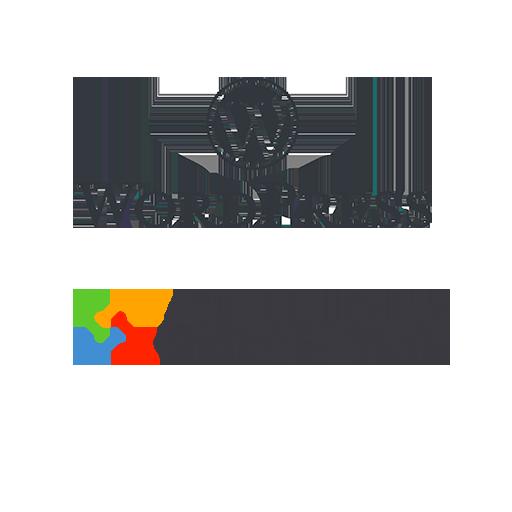 Responsive Wordpress und Joomla Webseite erstellen lassen